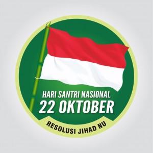 Pesantren Se-Kabupaten dan Kota Pekalongan Rayakan Hari Santri Nasional