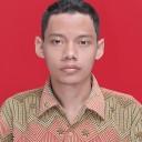 Abdul Muhyi