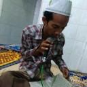 Ahmad Mufasir